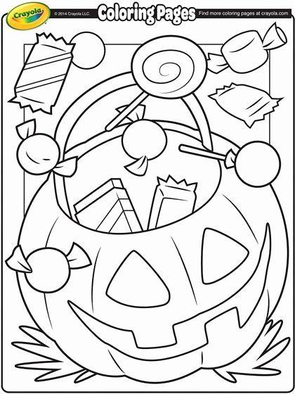 crayola malbuch für erwachsene schöne halloween