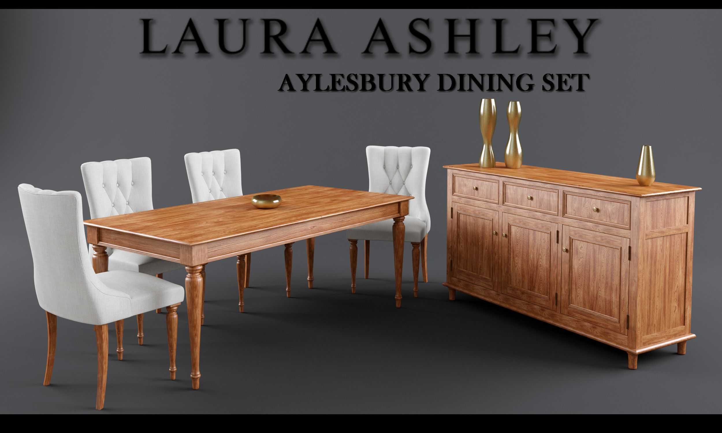 Awesome Laura Ashley Dining Room Furniture Gallery