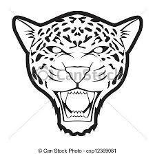 Resultado De Imagen Para Jaguar Dibujo Neno En 2019 Tatuaje De