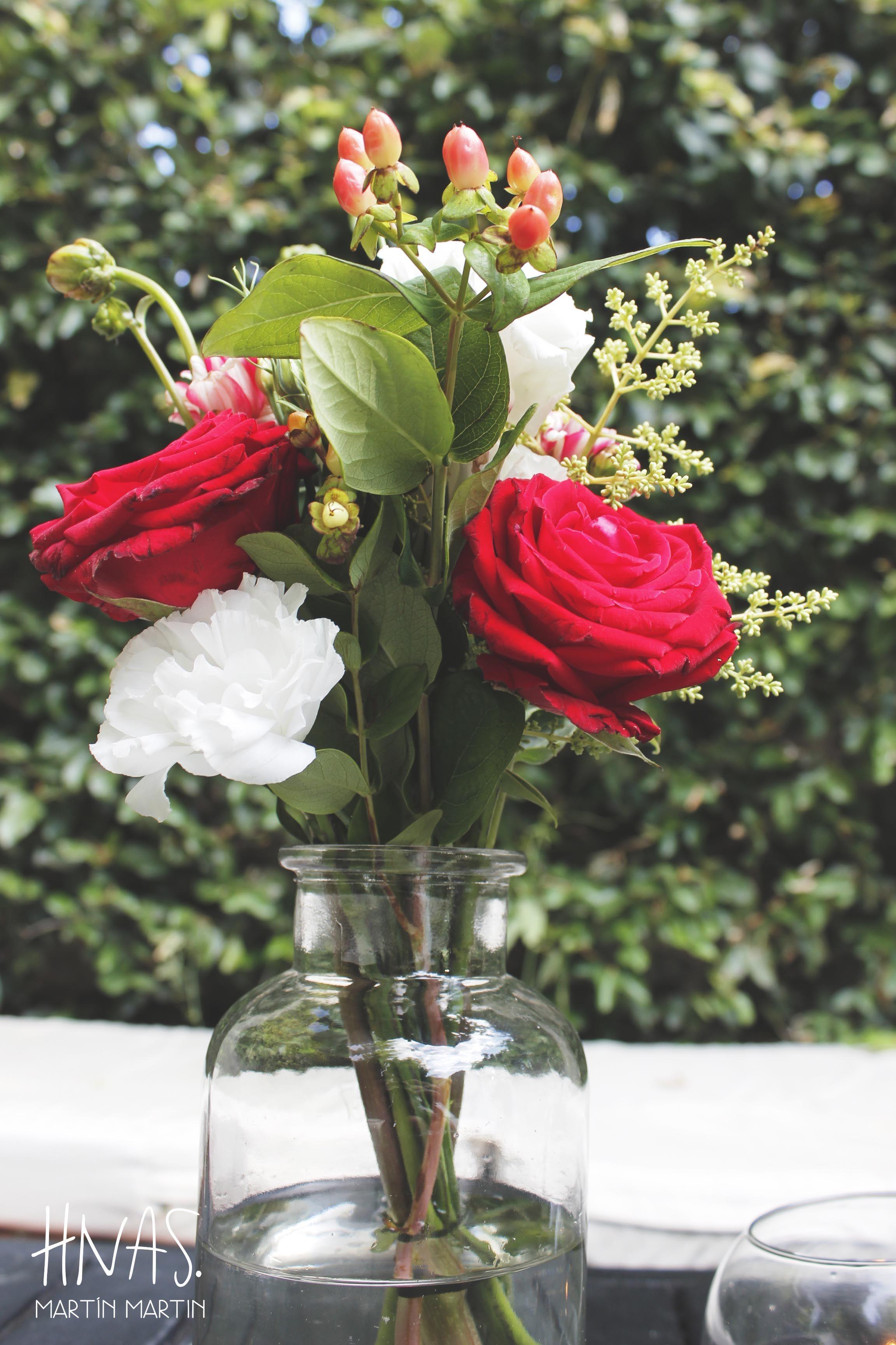 Ambientacion, Boda, casamiento, decoración,  rosas rojas,  Wedding, decor,  red roses