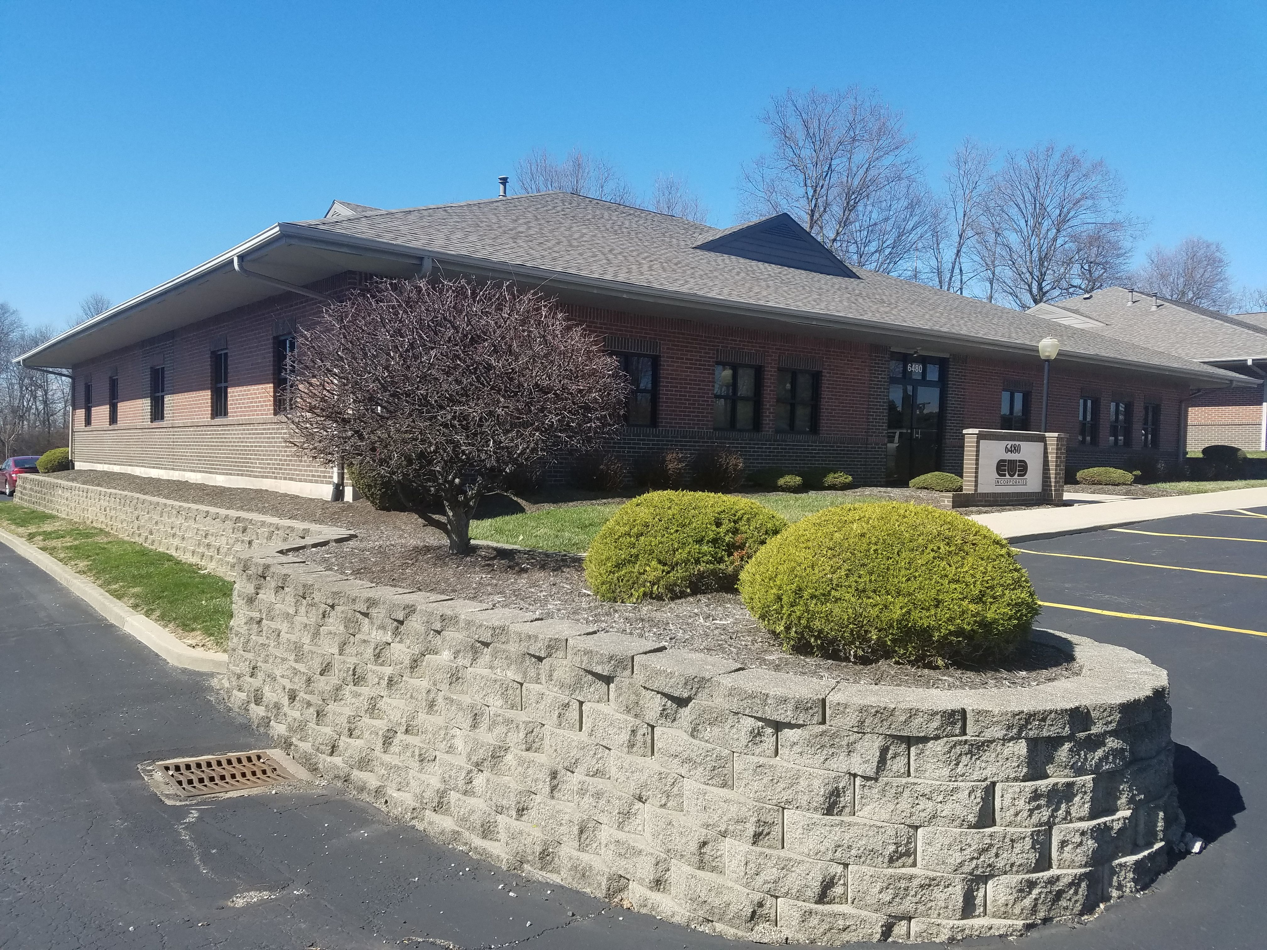 6480 centerville business parkway centerville oh 45459