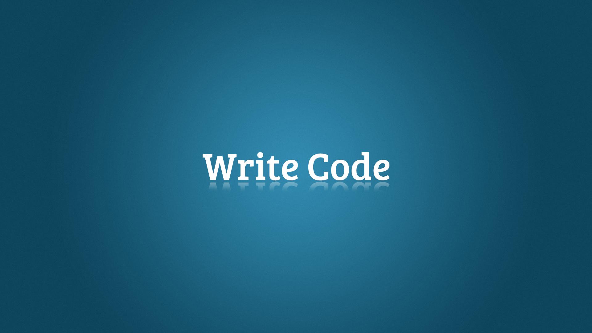 programming humor - Cerca con Google