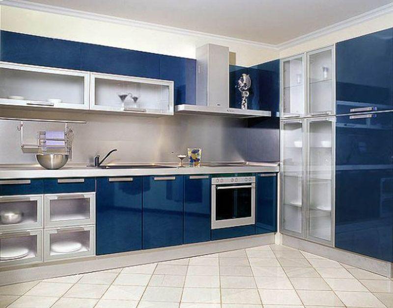 Must See 100 Latest Modular Kitchen Designs Catalogue 2019