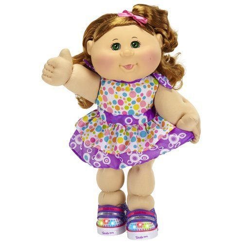 Disney Cindy Toddler Doll H15: Pin By Cindy Reece On Birthdays & Christmases To Come