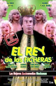 Cine De Arte Movie Posters Poster Movies