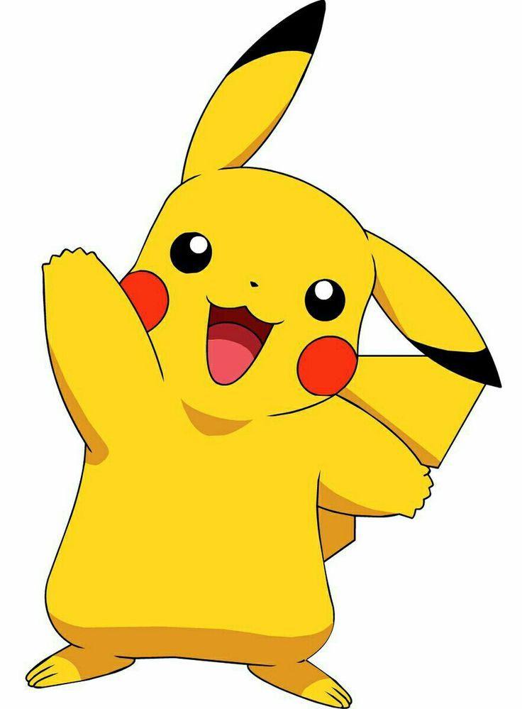 Untitled Pikachu Drawing Pikachu Art Cute Pikachu