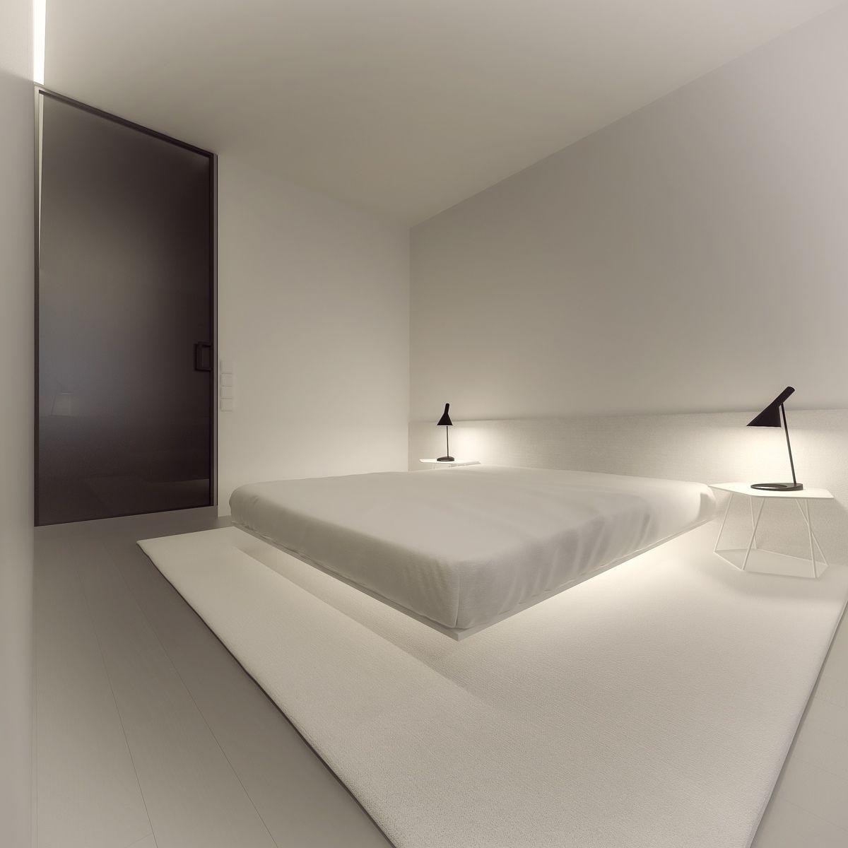 moderne hauptschlafzimmer designs bedroom ideas minimalistische wohnung interior design mit grauen farben malen ideen design farben grauen interior malen minimalistische wohnung