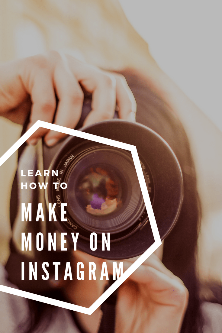 Instagram Influencer: How To Grow, Engage, And Get Paid