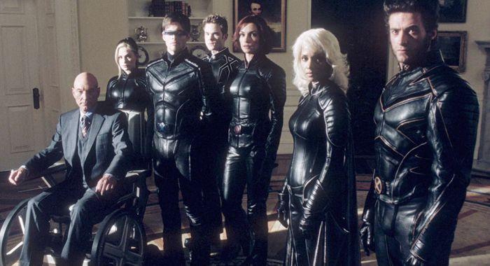 X2-X-Men-United