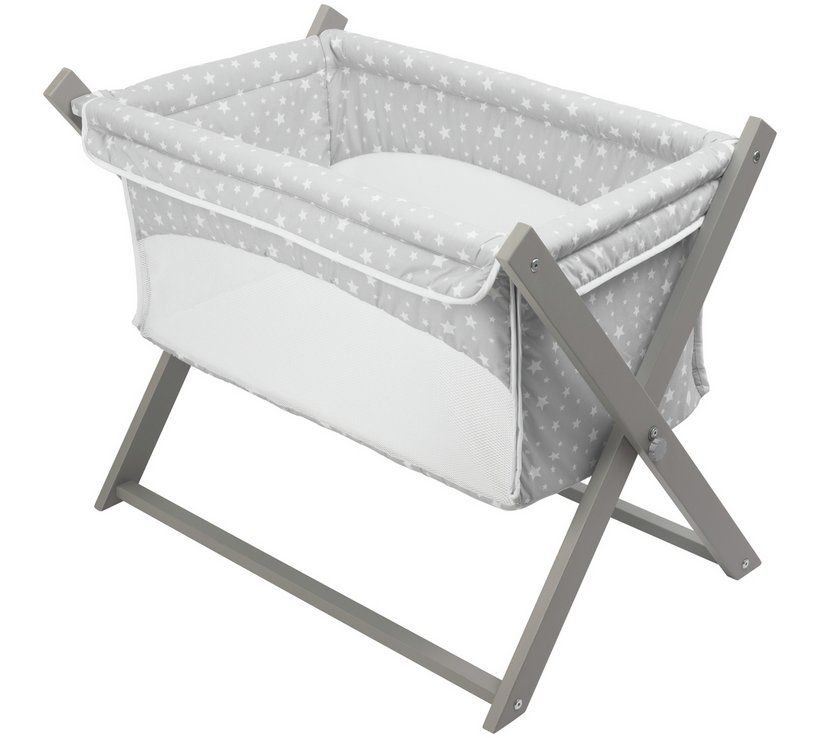 size 40 b2a57 7a8b9 Cuggl Folding Crib | anns pin | Cot bedding, Cribs, Bed