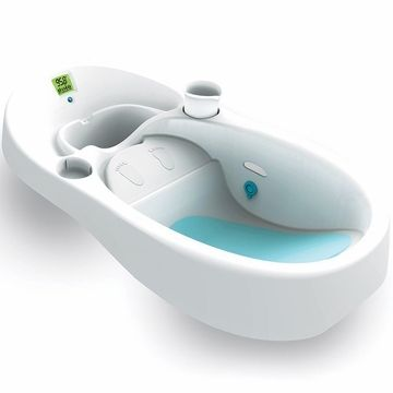 Best 4Moms Infant Tub Baby Tub Baby Gadgets Baby Registry 640 x 480