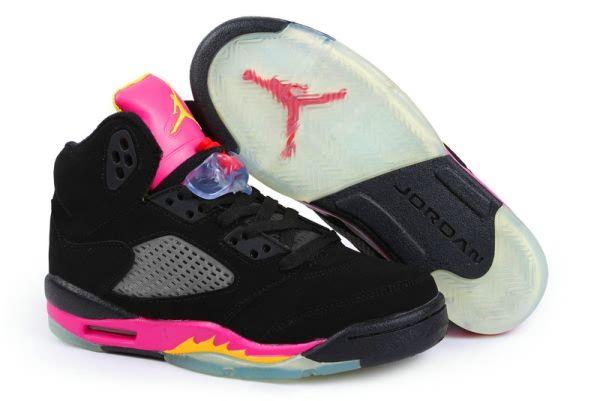 shoes | Air jordans, Air jordans retro