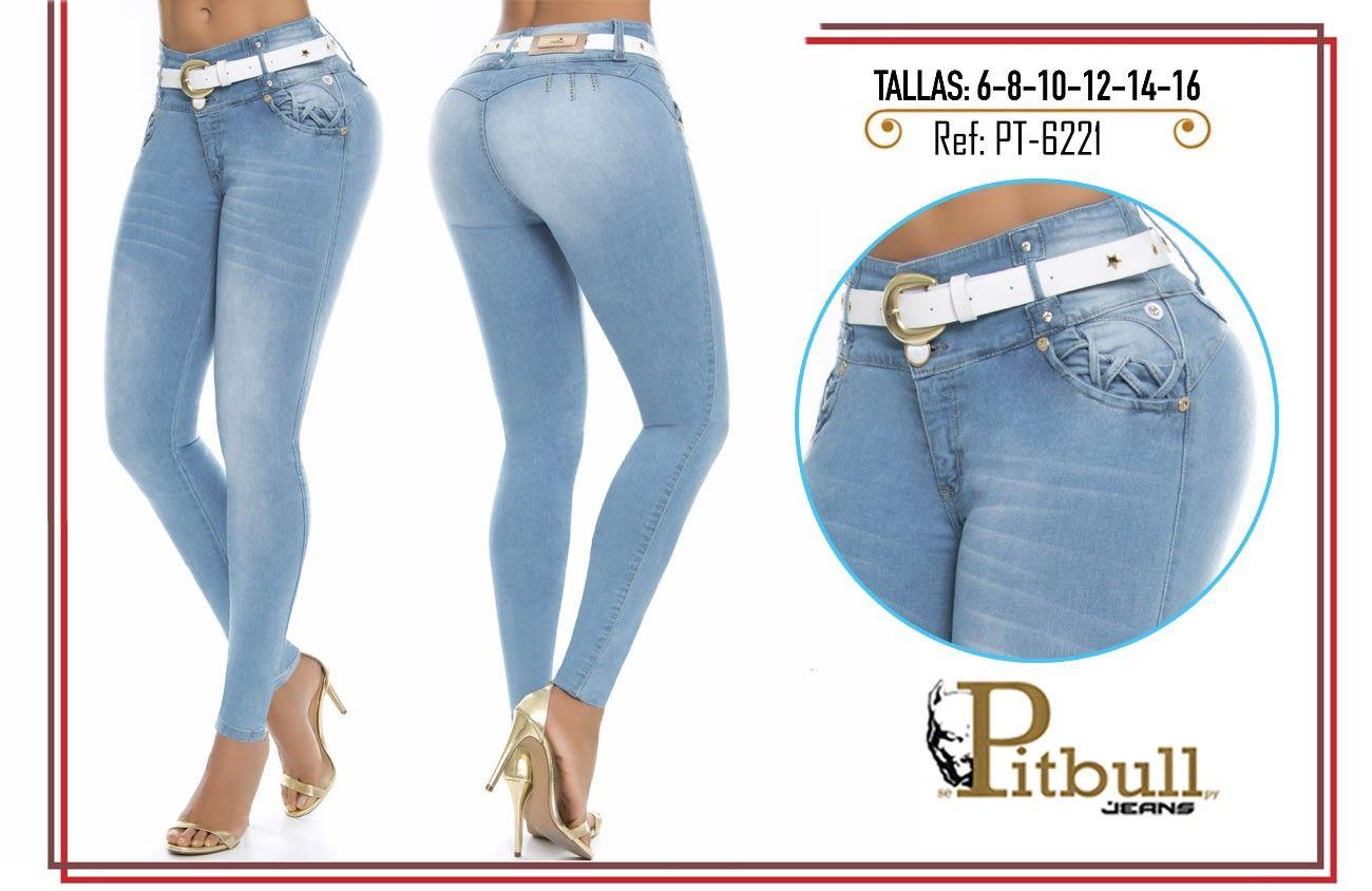 68 Ideas De Jeans Colombiano Levanta Cola Jeans Colombianos Levanta Cola Jeans Colombianos Jeans