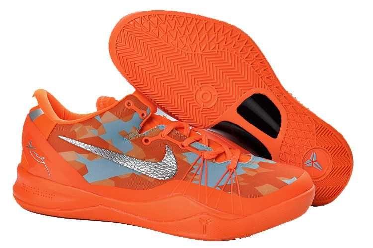 buy online 5f212 873d7 Converseskor, Air Jordan Skor, Air Jordans, Nike Skor, Basketskor