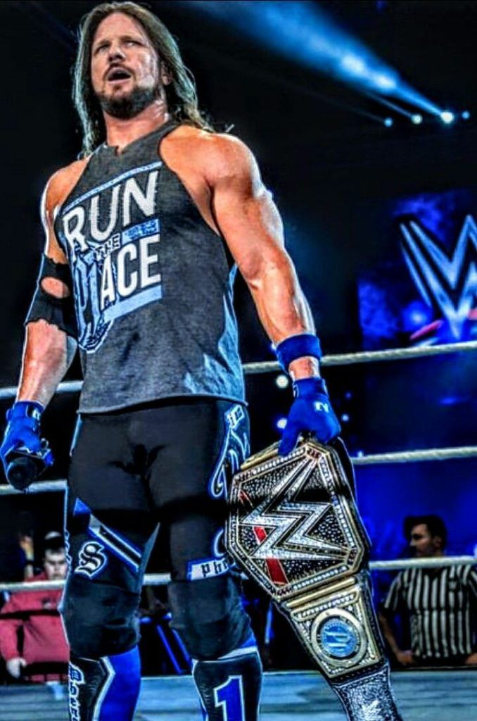 A J Styles Hd Wallpapers Backgrounds Image In 2021 Aj Styles Aj Styles Wwe Wrestling Superstars