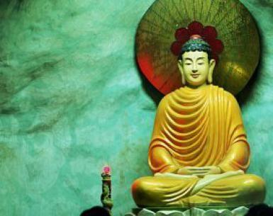 Frases de inspiración y motivación emocional y espiritual