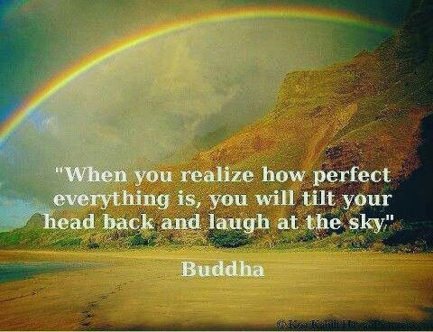 Image result for buddha quotes on nature