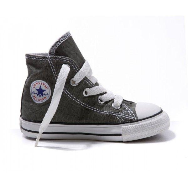 b208d2a8163 converse 39,95 | kids - fashion