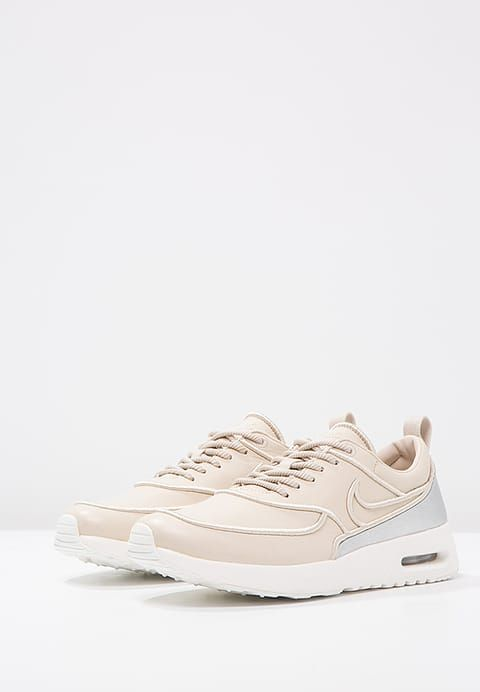 well known new list usa cheap sale Chaussures Nike Sportswear AIR MAX THEA ULTRA - Baskets basses ...