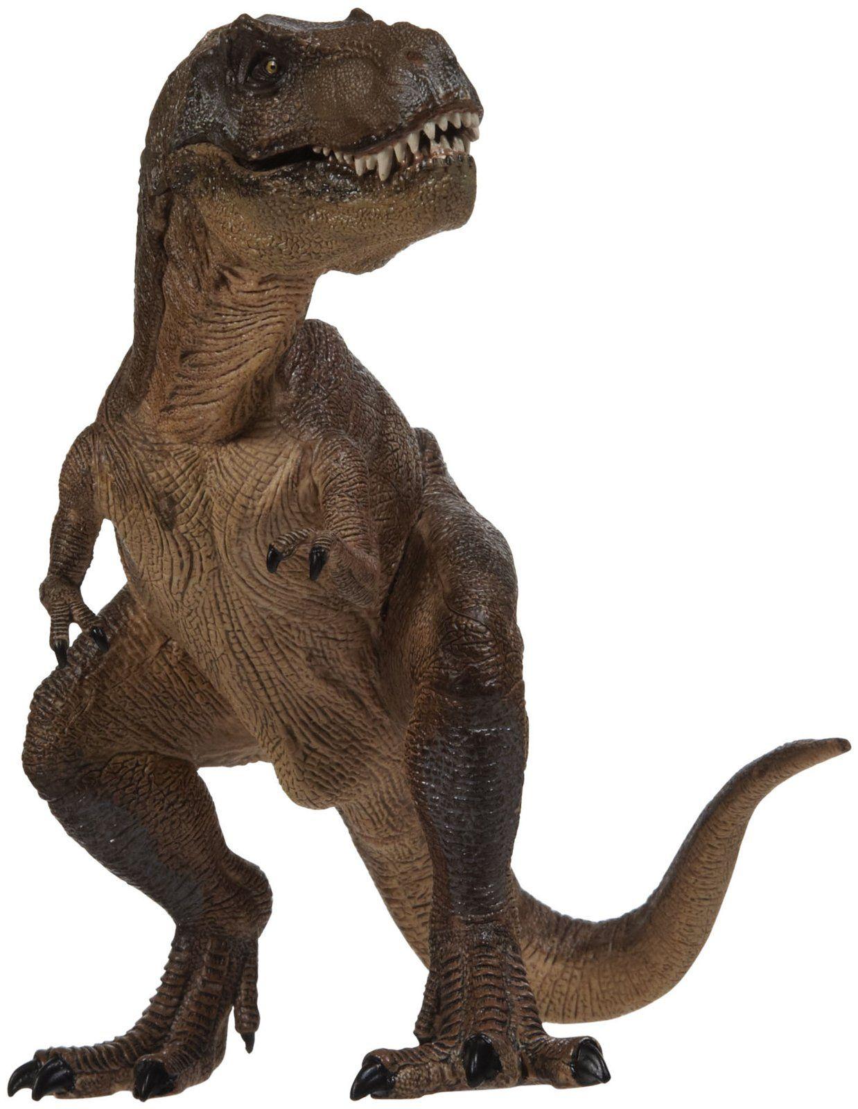Papo Tyrannosaurus Rex  Free Shipping