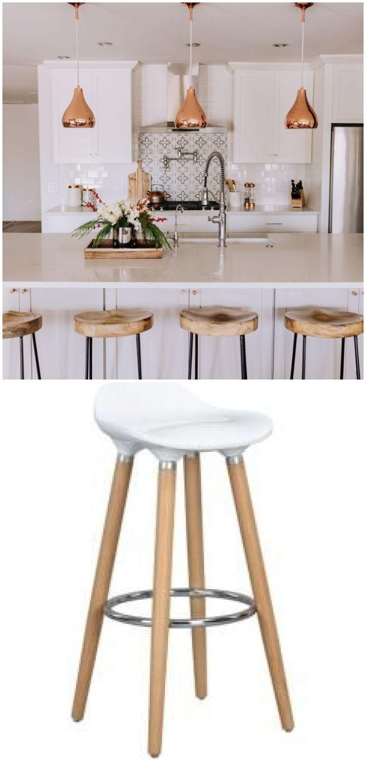 IKEA Schränke Küche - , #IKEA #kuche #schranke in 2020 ...