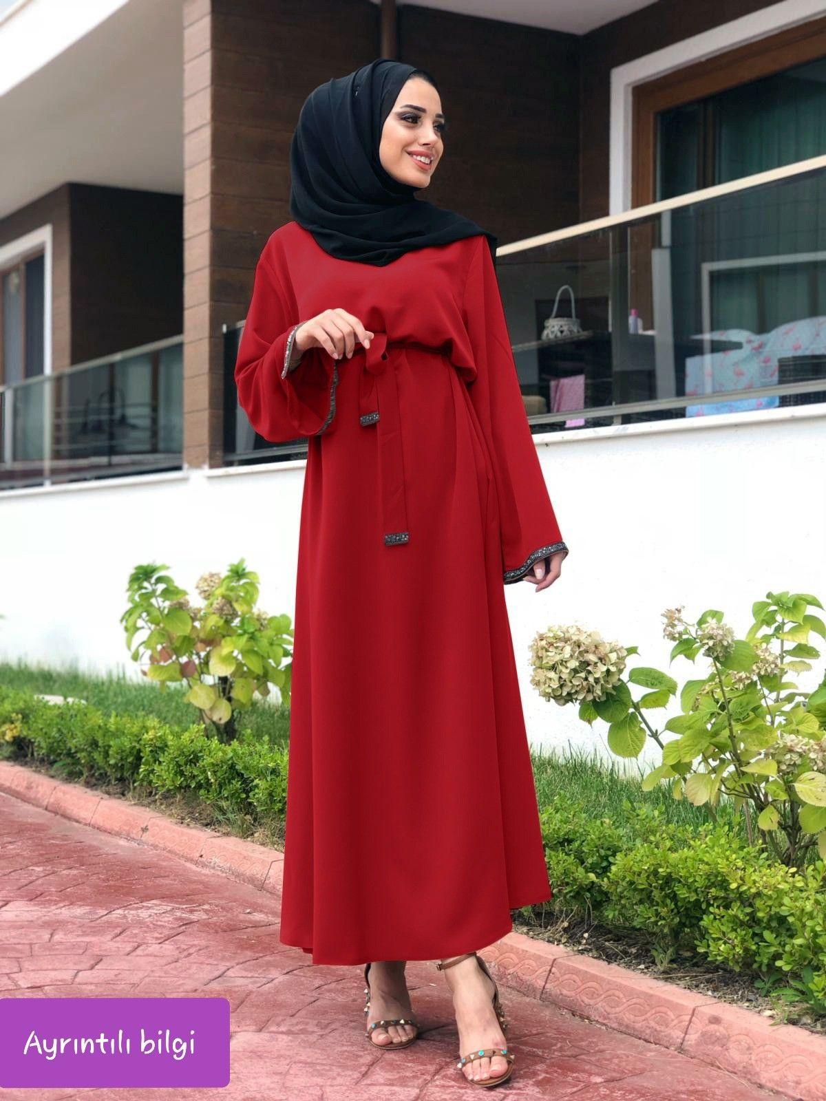 Tessettur Tesettur Moda Istanbul Turkiye Kiyafet Butik Giyim Tarz Tessettur Tesettur Modatesettur Elbise Kiyafet Moda Stilleri Elbise Islami Moda