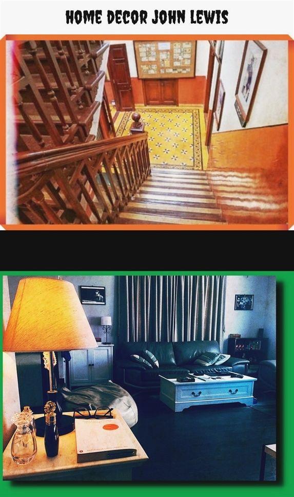 Home Decor John Lewis 445 20180707112302 26 Home Decor Shop Cotton
