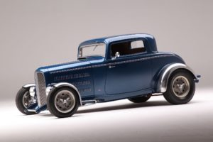 1932 Car Classic Ford Hot Rod Usa Wallpaper 1932 Ford Coupe Ford
