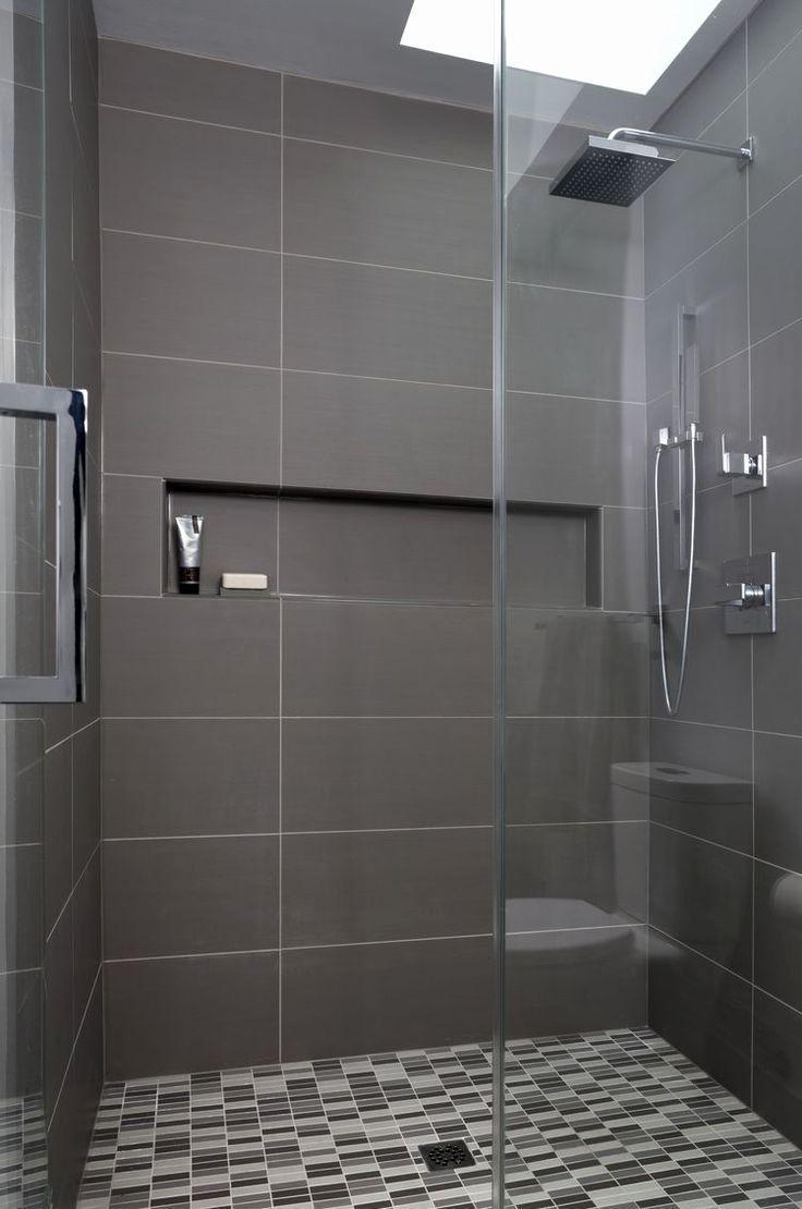 Pin Von Liebelise Auf Deko Wohnen Modernes Badezimmerdesign Badezimmer Design Kleines Badezimmer Umgestalten