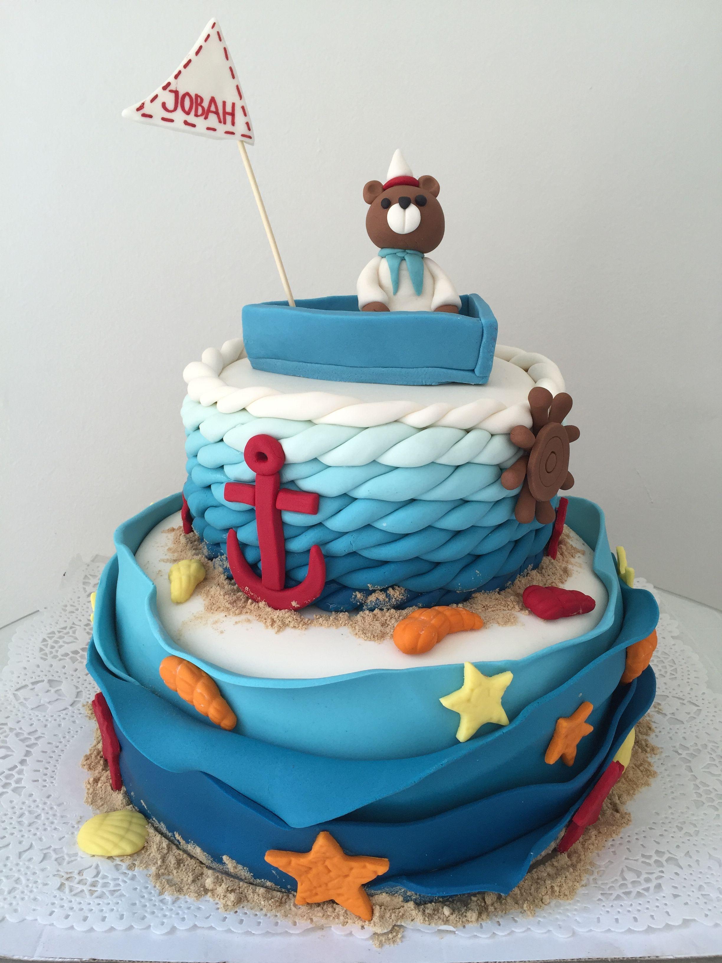 Odri Hepbern cake - Cake by Mocart DH - CakesDecor