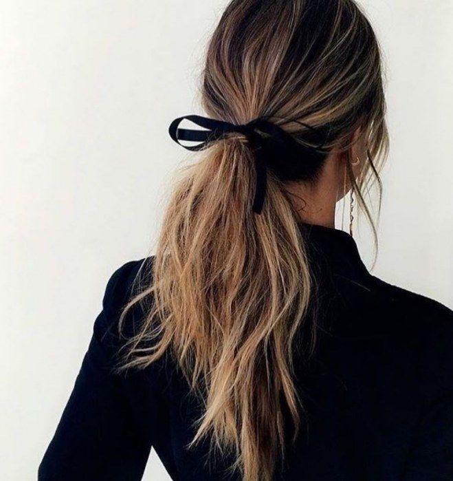 Trend-Frisuren 2018: DIESE Haarschnitte wollen bald alle haben!