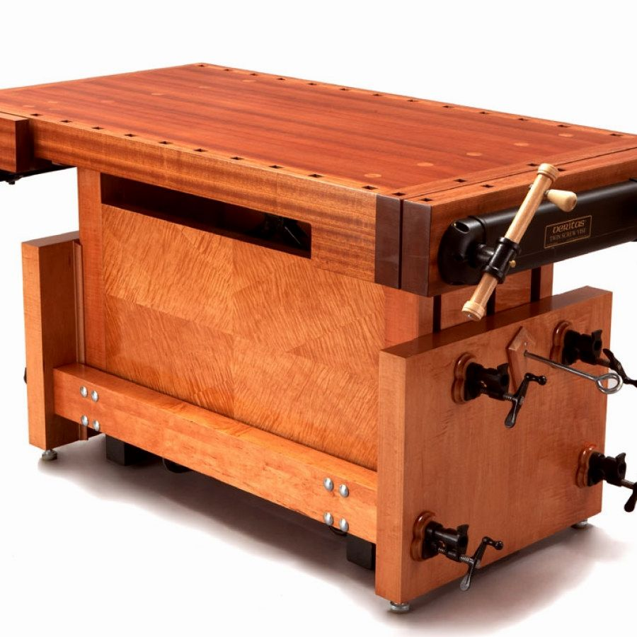 10 Woodworking Bench Plans Designs No 713 Small Woodworking Bench