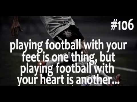 Best Greatest Inspirational Football Quotes Inspirational