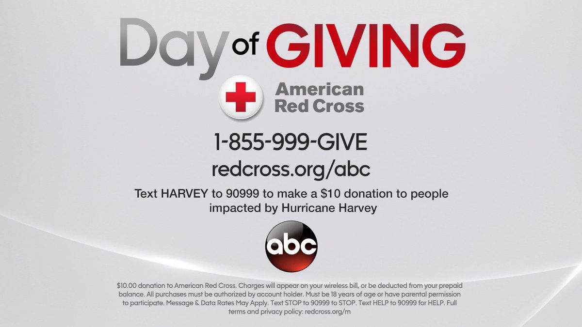 American red cross twitter search with images how to