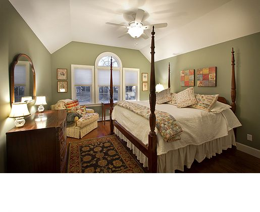 residential and commercial painting contractors nj spectrum