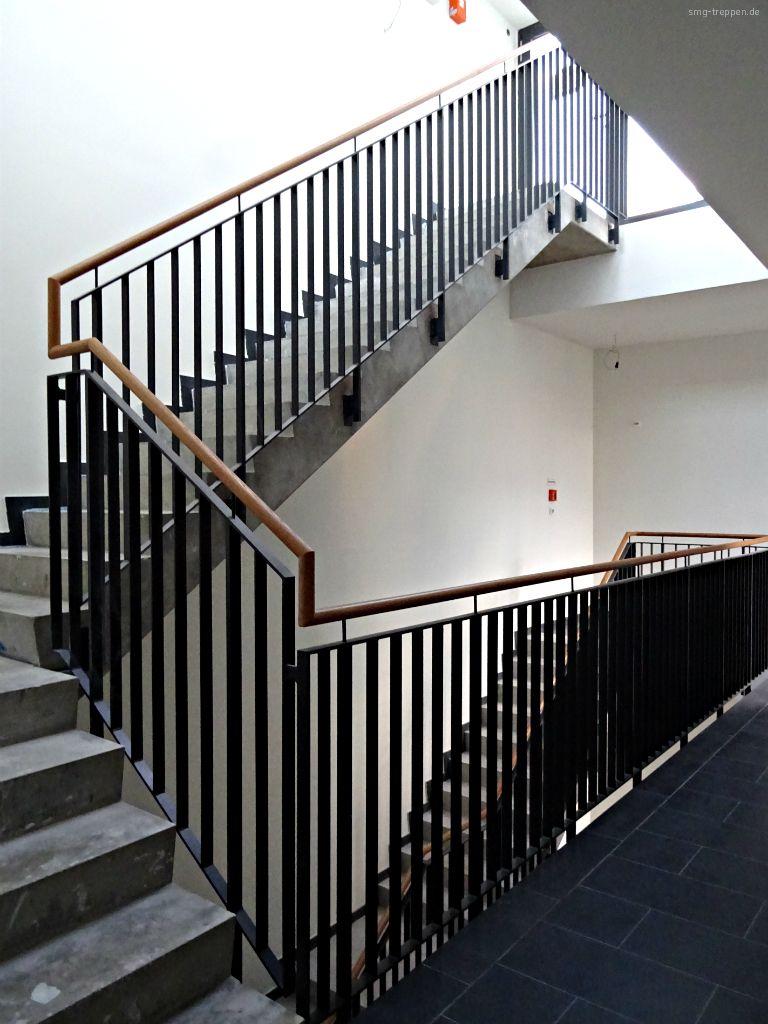 gel nder gel 2200 smg treppen gel nder. Black Bedroom Furniture Sets. Home Design Ideas