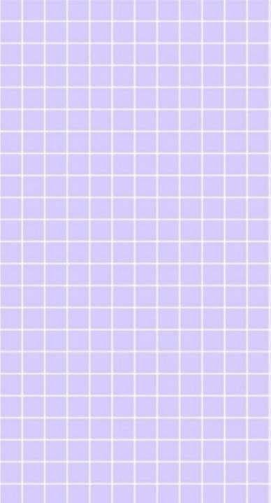 New Aesthetic Wallpaper Pastel Purple 23+ Ideas