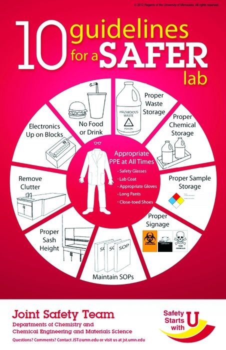 44556591 Dow Chemical Teams Up With Universities On Laboratory Safety | October 29,  2012 Issue - Vol. 90 Issue 44 | Chemical & Engineering News