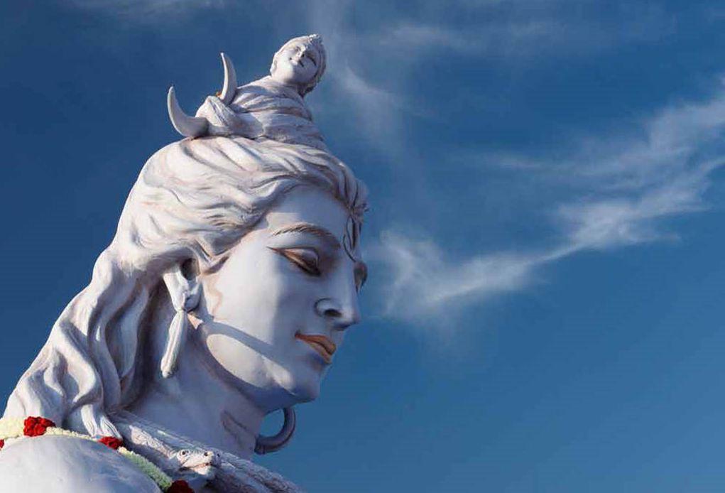 Lord Shiva Images High Resolution Full Hd Lord Shiva Shiva