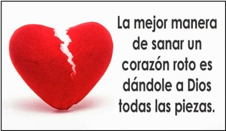 Pin De Luz Ramirez Correa En Amor En 2020 Sanar Un Corazon Roto Citas De Corazones Rotos Frases De Corazon Roto