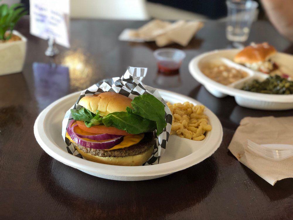 16 great vegetarianfriendly restaurants in nashville
