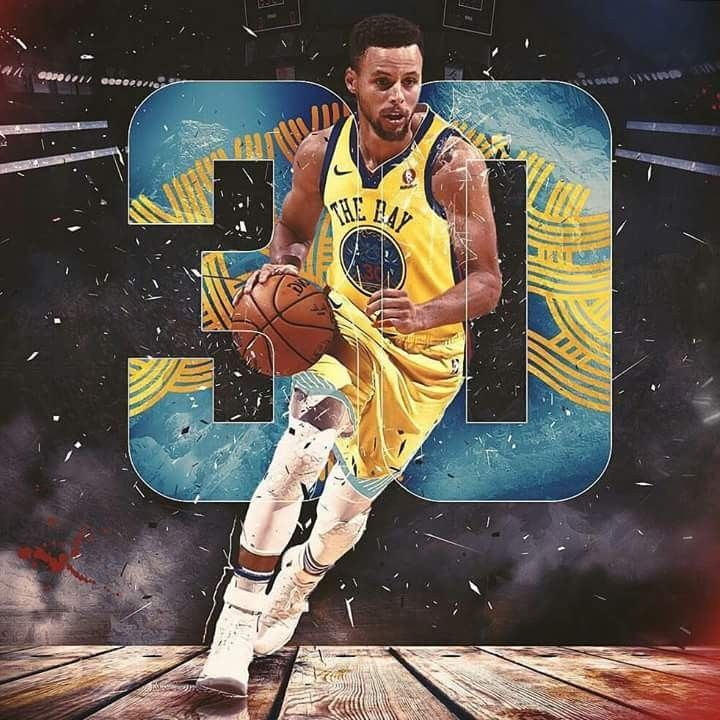 Stephen Curry Wallpaper: Stephen Curry