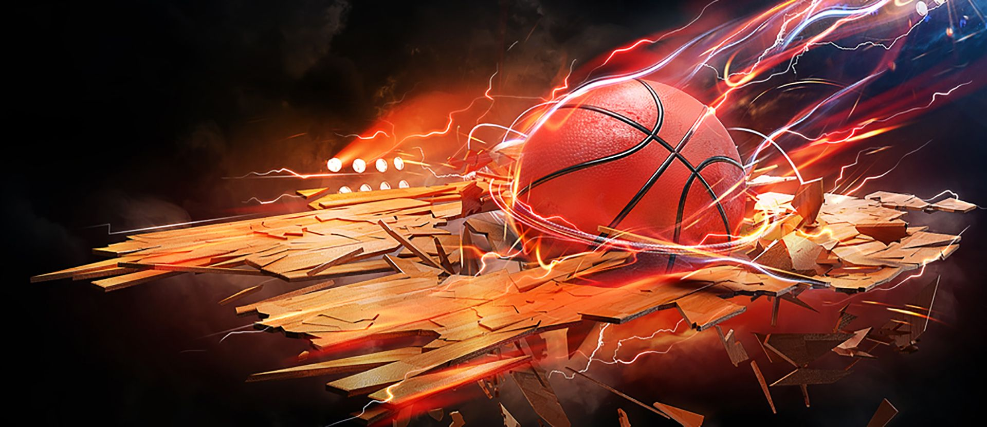 Basketball Background Banner Decoration Cool Basketball Wallpapers Basketball Background Basketball Wallpaper