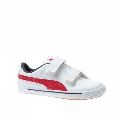 Puma Trainers Shoes Kids Benecio V Kids