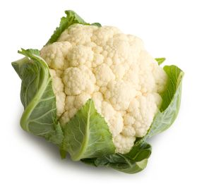 Cruciferous Cauliflower Incognito - My Healthy Kids, My Dietitian, and Me