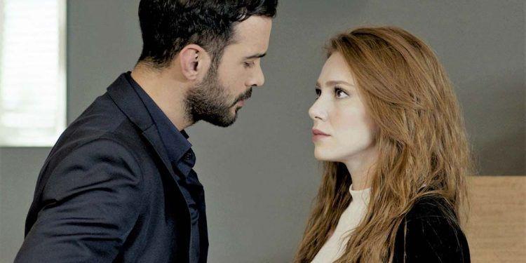 Pin En Es Series De Televisión Turcas Y Actores