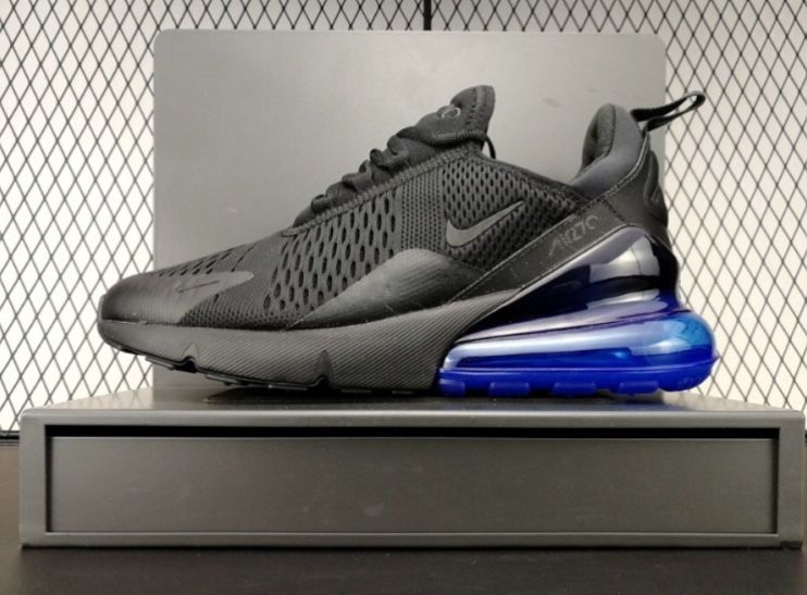 Nike Air Max 270 for only $110 + Free Shipping in USA and ...