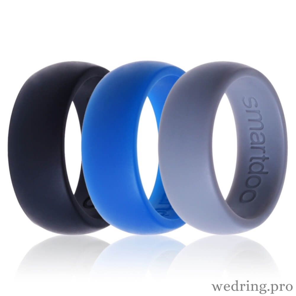 Image Result For Plastic Wedding Rings Plastic Wedding Rings Silicone Wedding Rings Silicone Wedding Band