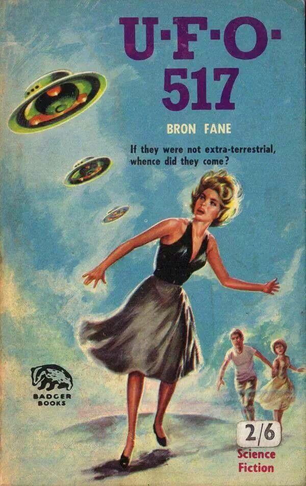 U.F.O. 517