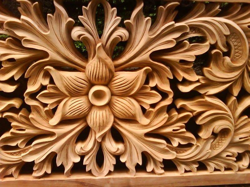17 Gambar 2 Dimensi Sederhana Bunga 13 Contoh Karya Seni Rupa 3 Dimensi Beserta Teknik Membuatnya Download Inilah Makna D Di 2020 Seni Rupa Seni Perlengkapan Seni